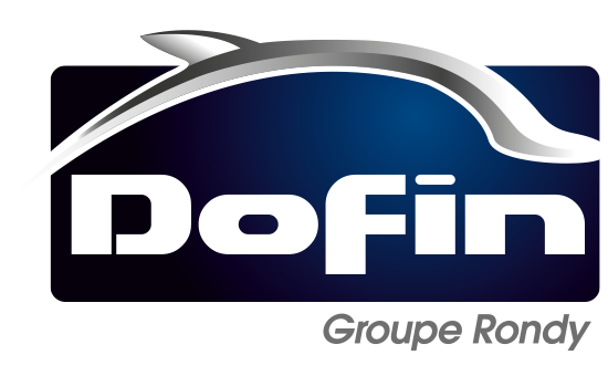 Dofin
